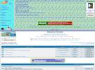 Screenshot du forum des eleveurs Pencost, cliquez pour visiter le site
