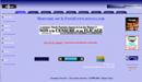 Screenshot du portail Newocx, cliquez pour visiter le site